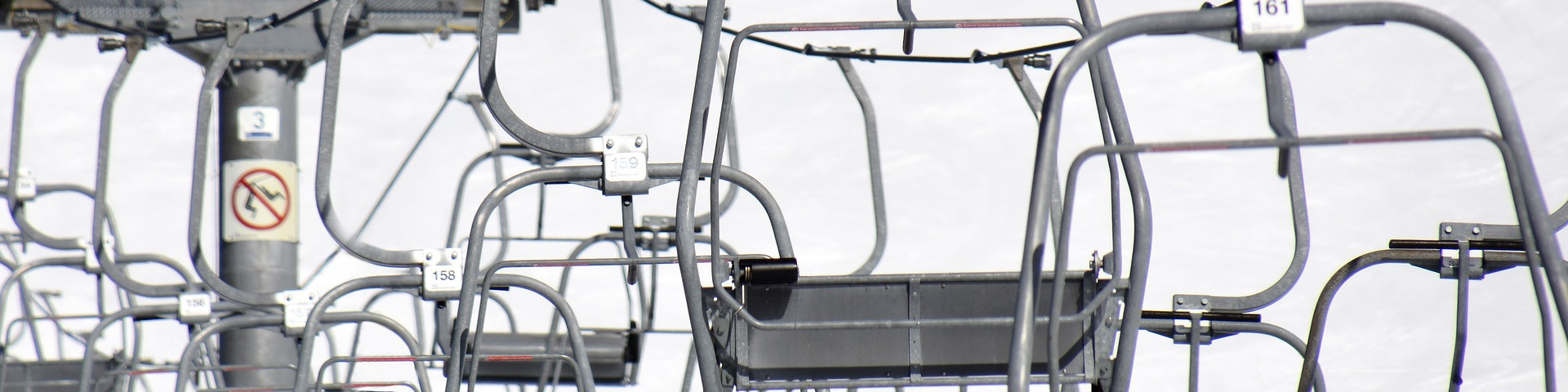 chairlift-2087108_1920
